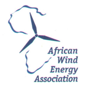 cape_Africa_Home_Image_AfricanWindeEnergy