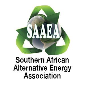 Cape_Africa_home_image_SAAEA