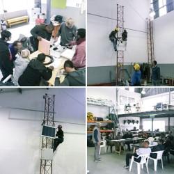 capeafrica_training
