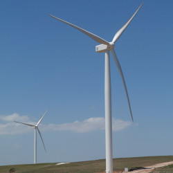 capeafrica_windfarms
